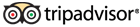 tripadvisor_logo